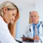 Рак молочной жележы лечение
