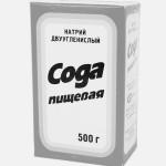 Боль в груди, опухоль