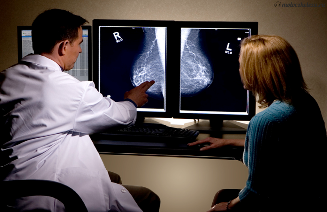 Маммография когда делать день - 9