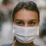 Лимфостаза руки после удаление молочной железы