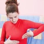 Рак молочной железы - прогноз