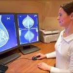 Гинекомастия без операции